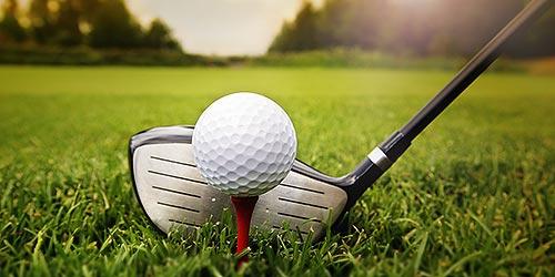 freizeitangebote-golfen