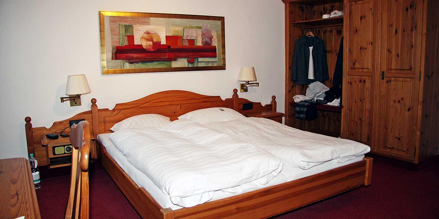Hotel Willenbrink