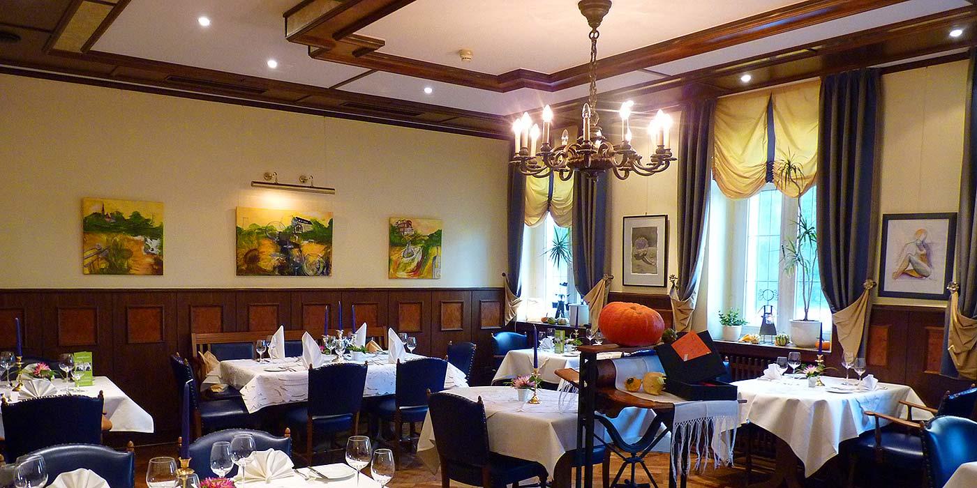 Restaurant Willenbrink